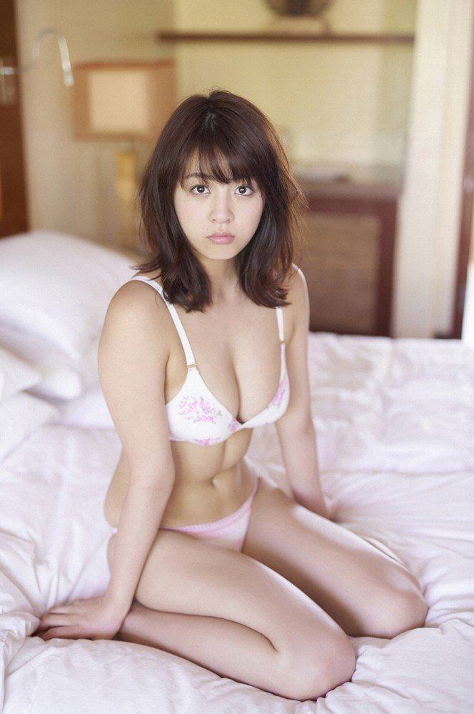 yurina_126-664x1000.jpg