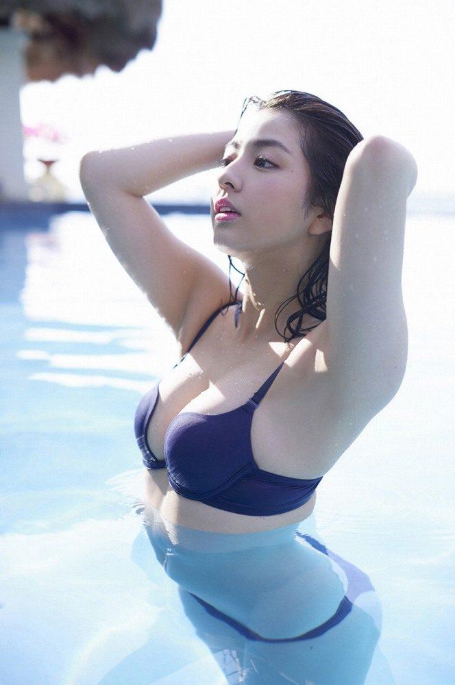 yurina_128-664x1000.jpg