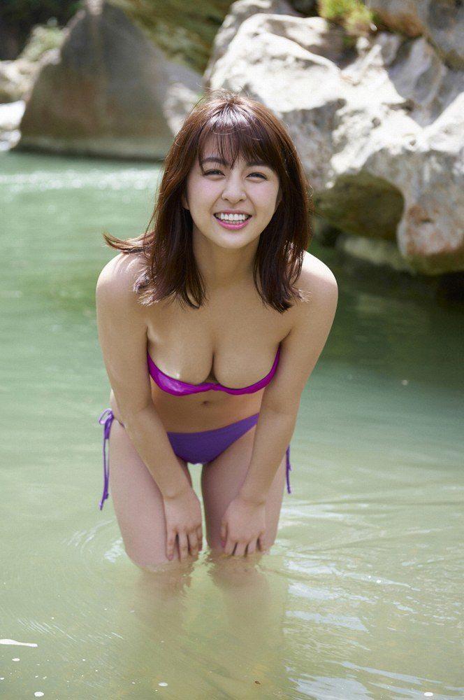 yurina_129-664x1000.jpg