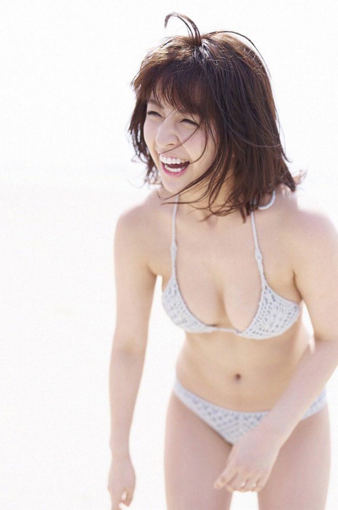 yurina_132-664x1000.jpg