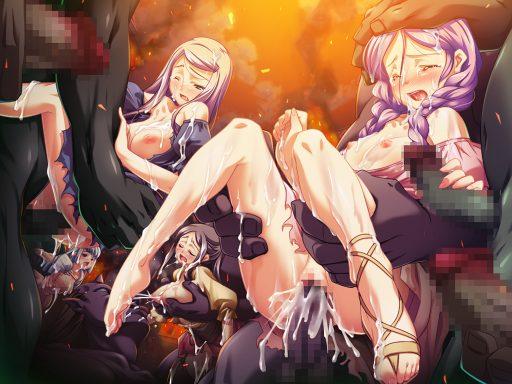 liquid_kuroinukai_02d.jpg
