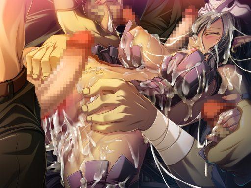 liquid_kuroinukai_03l.jpg