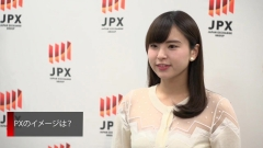 角谷暁子アナ超ミニスカ画像5