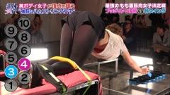 稲村亜美『超人女子』尻画像6