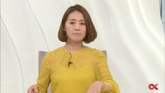 椿原慶子アナ透け透け画像2