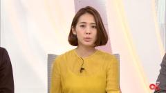 椿原慶子アナ透け透け画像7