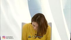 椿原慶子アナ透け透け画像8