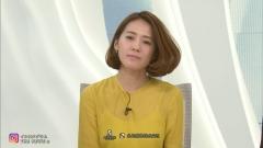 椿原慶子アナ透け透け画像9