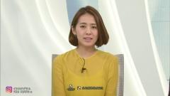 椿原慶子アナ透け透け画像10