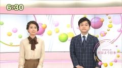 和久田麻由子アナブラ透け画像5