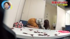 宮澤智アナ開脚ドッキリ画像6