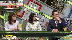 小澤陽子アナパンチラ画像6
