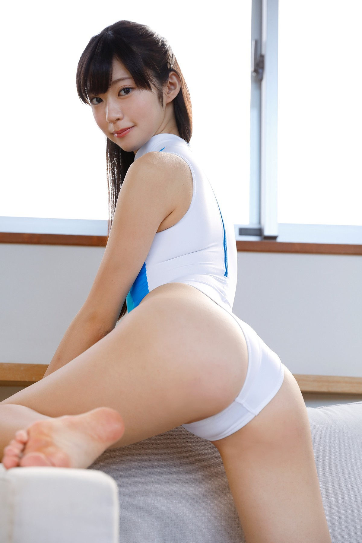 田中めい(20)3