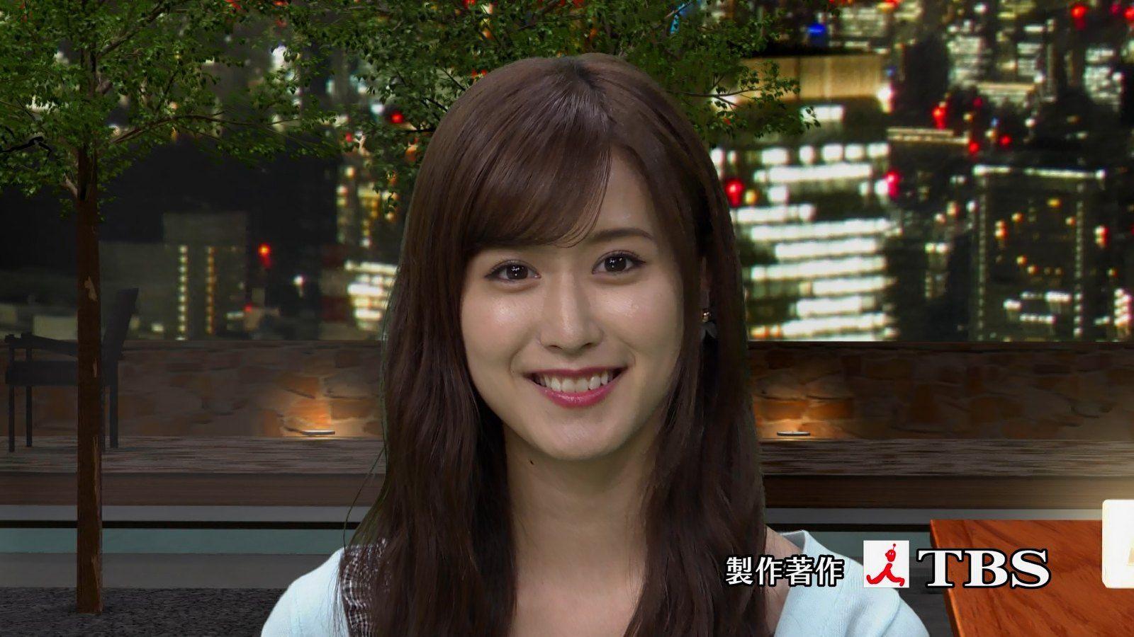 阿部菜渚美(23)6