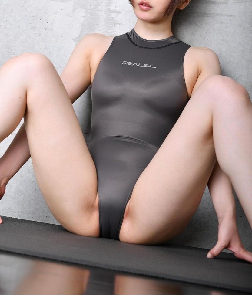 水着のままヤル1