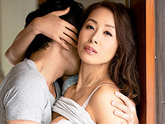 森下美緒 若い再婚相手よりも巨乳で年増な元妻と密会してSEXしまくる元夫!