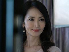 立花涼子 スレンダーボディが魅力の四十路妻が旦那に相談もせず初撮りAVで中出し!