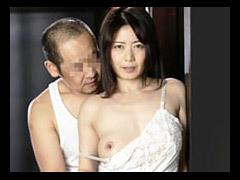 三浦恵理子 離婚暦を持つ性欲絶倫の巨乳熟女にプロポーズしたら濃厚SEXの嵐!