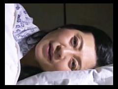 吉永静子 【ヘンリー塚本】閉経した淫乱女だけが分かる寝取られて中出しされる快感!