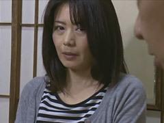 三浦恵理子 SEXが好きで初老の絶倫男と再婚。フェラ~SEXしまくる巨乳妻の壮絶性交