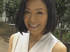 海宮みさき 現役の海女さんが初撮りセックスで魅せます!