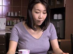 桐島美奈子 40歳の妻が寝取られた!