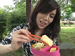 今宮慶子 四十路熟女に20代の彼氏が出来てヤリまくった主観エロ動画