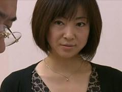 小池絵美子 平凡でスケベな三十路妻が不倫にどっぷりハマッた!