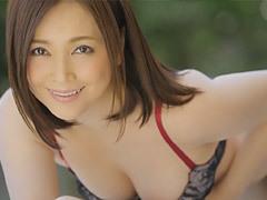 高瀬智香 元地方アナウンサーがセックスするビデオに出演!