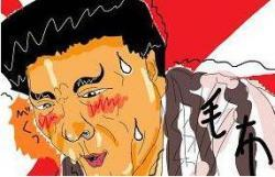 キツ穴中央射精君_convert_20181225184547