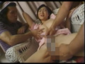 ちんちん科看護婦のサムネイル画像3