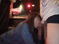 露出した紺野ひかるのサムネイル画像4