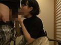 寝取られ妻F美加のサムネイル画像3