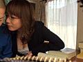 欲情してしまった超美人女家庭教師のサムネイル画像2