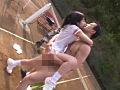 スポユニ早川凛のサムネイル画像5