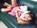 ロリ美少女宝生瑠璃のサムネイル画像1