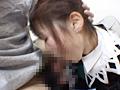 道に迷った女子学生 愛里ひなのサムネイル画像1