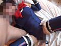 アニコスを着せられた彼女のサムネイル画像2