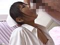 絡まる白脚ナースのサムネイル画像4