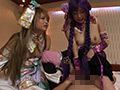 コスプレイヤーなつめ愛莉と森はるらがカメコを取り合う、のサムネイル画像4