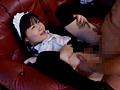 メイド姉妹 恋野恋と江口美貴のサムネイル画像2