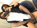 美脚なキャリアウーマン達のサムネイル画像5