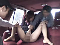 露出中毒なM女たちのサムネイル画像2