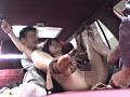 露出中毒なM女たちのサムネイル画像3