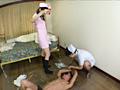 Sなデリバリーナース YU-RIとAIKOのサムネイル画像4