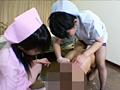 Sなデリバリーナース YU-RIとAIKOのサムネイル画像5
