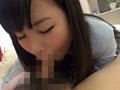 ちゅぱちゅぱフェラする女子校生18人のサムネイル画像4