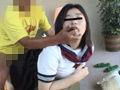 爆乳な夏子のサムネイル画像5