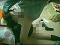 昏○状態のリクスー女子大生のサムネイル画像3