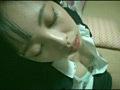 昏○状態のリクスー女子大生のサムネイル画像2